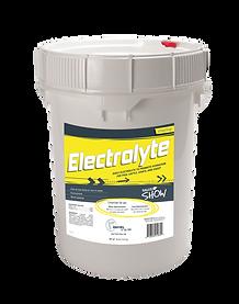5638-30_Electrolyte_hiRes_Masked.png