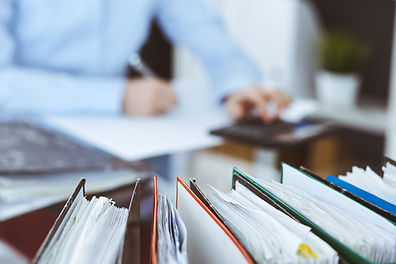 ELO-Accounting-Tax-Services-AdobeStock_3