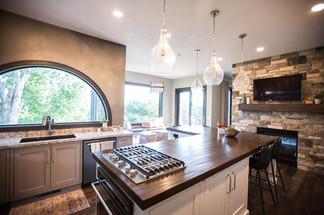 kitchen-seykora-remodeling-096.jpg