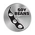 radial_soybeans.png
