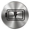 Icon_ChargingSystem-01.png