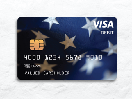 EIP Card Frequently Asked Questions