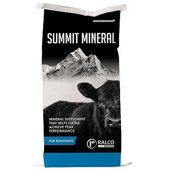 Beef_SummitMineral