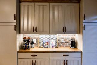 kitchen-seykora-remodeling-018.jpg