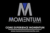 MomentumPostcard-Front.jpg