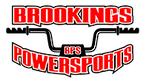 bpssport-logo-new-footer.png