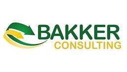 bakker-consulting.jpg