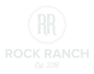 Logo-StoneWhite.png