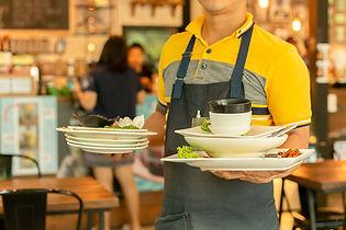 ELO-Hospitality-AdobeStock_304292377-72.