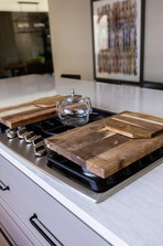 kitchen-seykora-remodeling-190.jpg