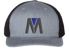 Momentum R-Flex Mesh PTS20 Hat