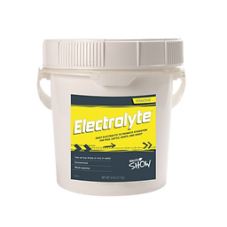 5638-6_Electrolyte_hiRes_Masked.png