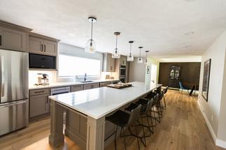 kitchen-seykora-remodeling-182.jpg