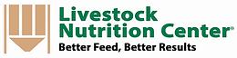 LivestockNutritionCenter.png