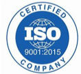 ISOcertified.png