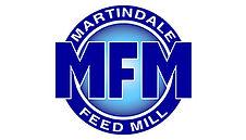 MFM-logo.jpg