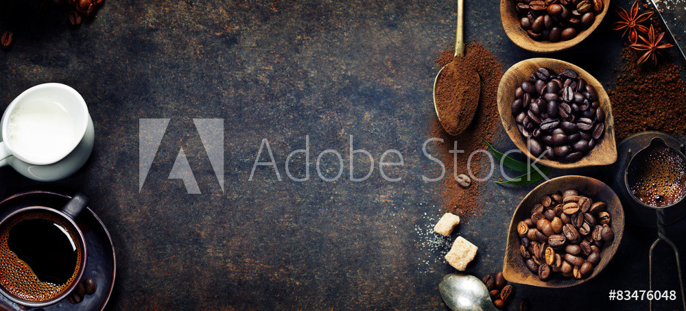 AdobeStock_83476048_Preview.jpeg