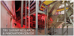 ResearchCenters4.png