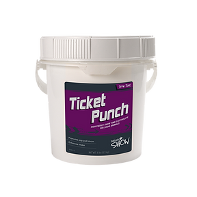 5645-5_TicketPunch_hiRes_Masked.png