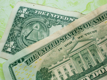 Stimulus package negotiations today: 'We need to get money to the American public now'