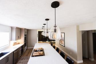 kitchen-seykora-remodeling-187.jpg