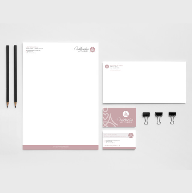 AuthenticVictories-Consulting-Stationery
