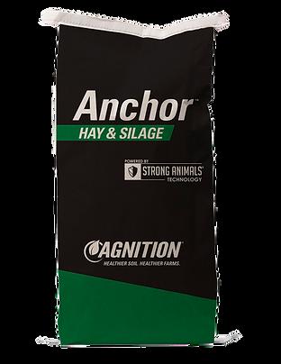 Anchor_feedbag_hiRes.png