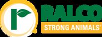 RalcoStrongAnimals_Logo.png