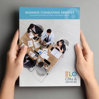 Brochure_ELO.jpg