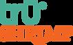 trūShrimp_logo_stacked.png