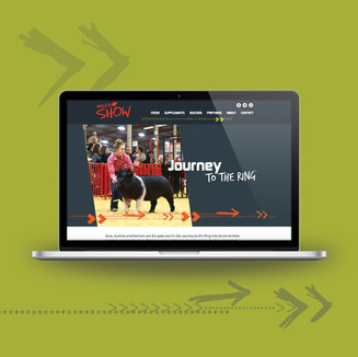 Website-Portfolio9.jpg