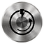 Icon_RegenBrakes-01.png