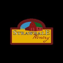 Strawbale.png