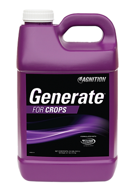49002-2.5G_Generate_hiRes_Masked.png