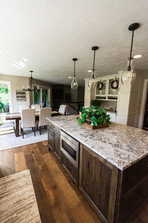 kitchen-seykora-remodeling-231.jpg