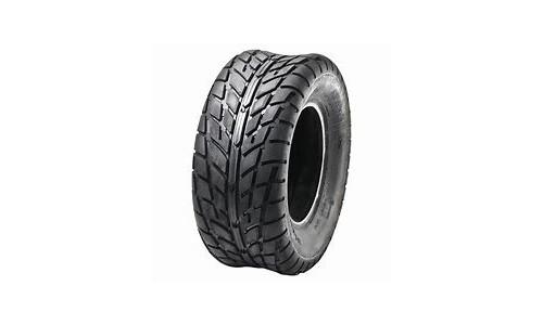Momentum Directional Turf Tire