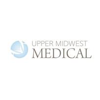 UpperMidwestMedical.jpg