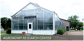 ResearchCenters5.png