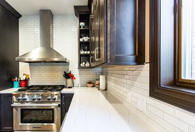 kitchen-seykora-remodeling-048.jpg