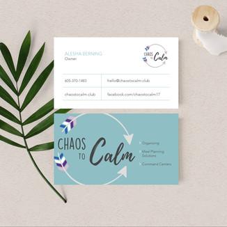 BusinessCard-Leaf-ChaosToCalm.jpg