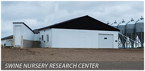 ResearchCenters6.png