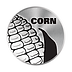 Agnition - Corn