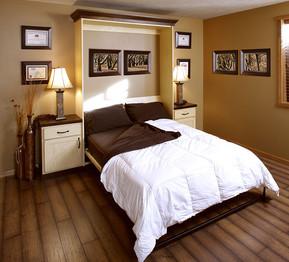 Seykora-Remodeling-Bedroom-1.jpg