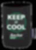 CL2_Ralco_KeepItCool_KoozieMOCKUP_SL_060