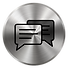 Icon_Support-01.png