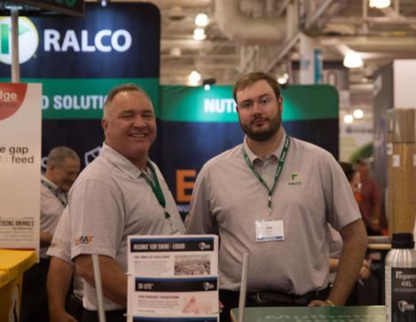 Ralco Team