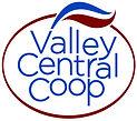 VCC logo color.jpg