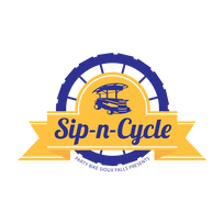 SipNCycle.png