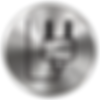 Icon_AllElectric-01.png