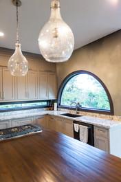 kitchen-seykora-remodeling-070.jpg